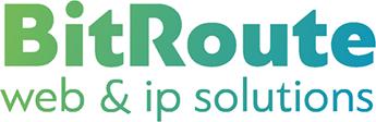 Bit Route